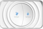 dual-flush-toilet1.jpg