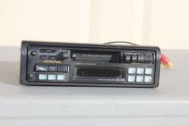 157212331_alpine-vtg-face-off-car-stereo-cd-changer-contol-7526.jpg