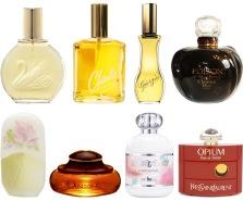 80s-perfumes-photostrip-2.jpg