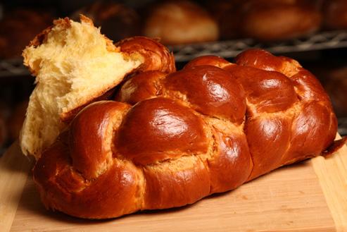 artisan-challah-bread