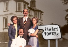 fawlty-towers-the-movie
