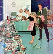 man-and-woman-messy-kitchen-x-ray-ok-to-use_rect540