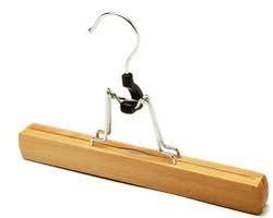 wooden-trouser-hangers-250x250