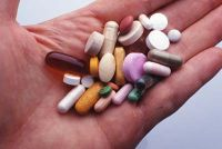 vitamins200.jpg