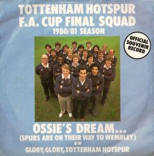 spurs-ossies-dream.jpeg