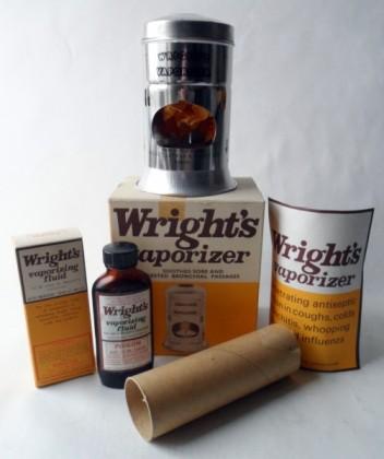 vintage-chemist-medical-complete-unused-boxed-wrights-vaporizer-vaporiser-kit-circa-1950s-2471-p.jpg