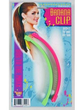beauty-products-2015-08-banana-clips