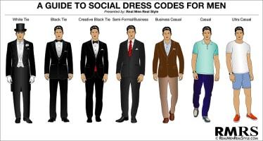 Dress-Code-Guide.jpg