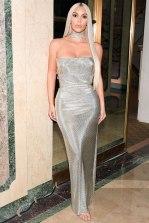 kim-kardashian6.jpg