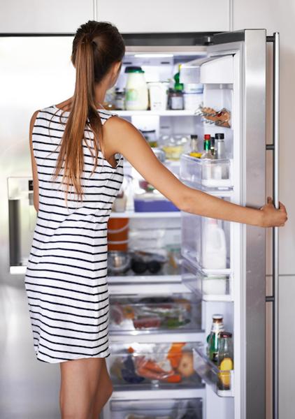 woman-opening-fridge-by-Healthista.com_.jpg