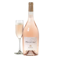 Château-dEsclans-Whispering-Angel-Rose-AOC-Cotes-de-Provence-2014-1.jpg