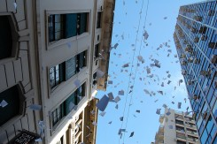 Buenos-Aires-Paper-throwing.jpg