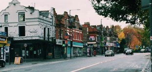 fallowfield-featured.jpg